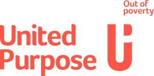 United Purpose Mozambique
